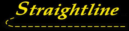 Straightline's logo